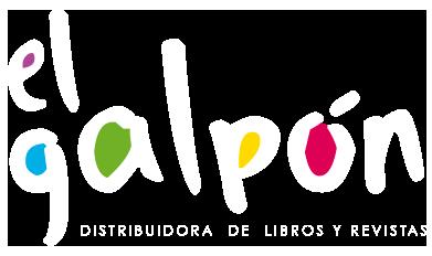 EL GALPÓN SAN DIEGO